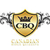 CBQ (Canadian Bible Quizzing)